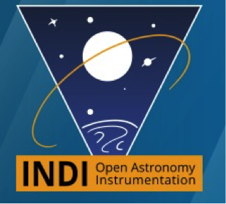 Astrophotography with INDI, KStars, and Ekos on a Raspberry Pi